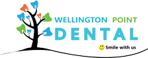 Wellington Point Dental