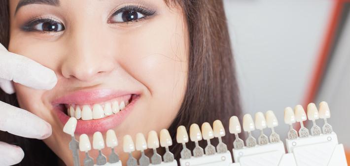 Affordable Modern Dental Implants Wellington Point