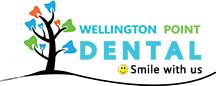 Wellington Point Dental