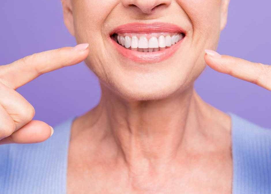 The Types Of Dental Implants And Which One Is Best For You in Wellington Point